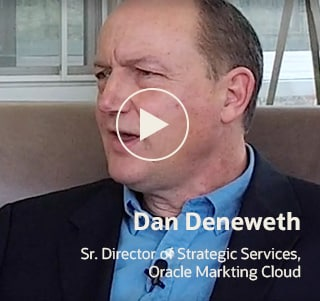 Video (click to play): 