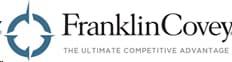 franklinmay