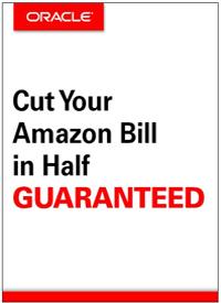 Cut Your Amazon Bill in Half Guaranteed