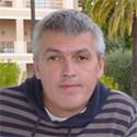 Игорь Минеев