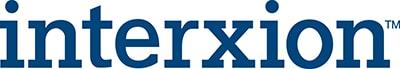interoxion-logo