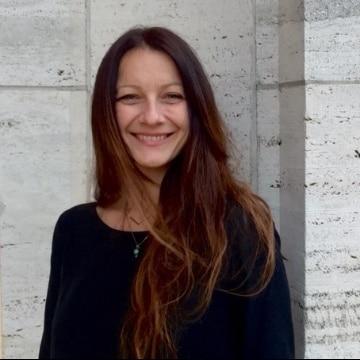 Karolina Tyra