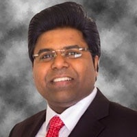 Karthik Murali