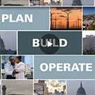 Plan Build Operate