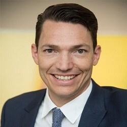 Dr. Christian Rausch