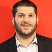 Nidal Hamzey