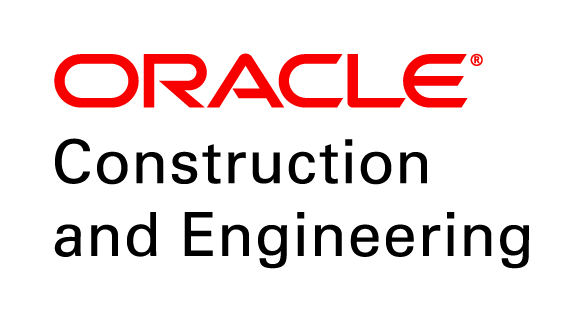 Oracle construction engineering