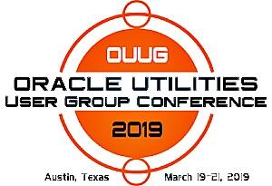 OUUG Logo