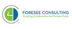 Forsee Consulting
