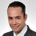 Omar Ramirez Alba