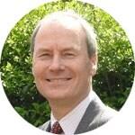 Phil Brown