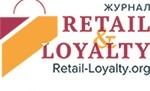Retail Royalty
