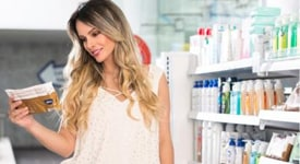 Corporacion GPF Optimizes Inventory Performance Across Health, Wellness and Convenience Store Business with Oracle Retail