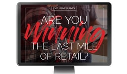 Winning the Retail Final Mile – Strategies to Balance Customer Satisfaction and Profitability