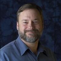 Steve Evenold