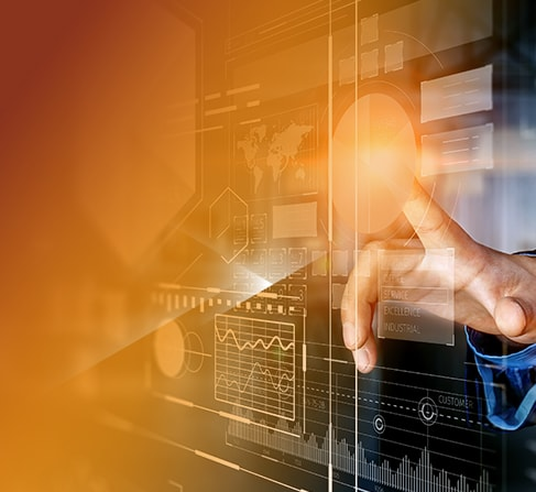 L'efficienza nella gestione di Oracle Cloud
