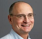 Cliff Kupchan