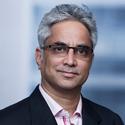 Vineet Iyengar