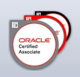 Zertifizierung im Fokus: Oracle Financials Cloud