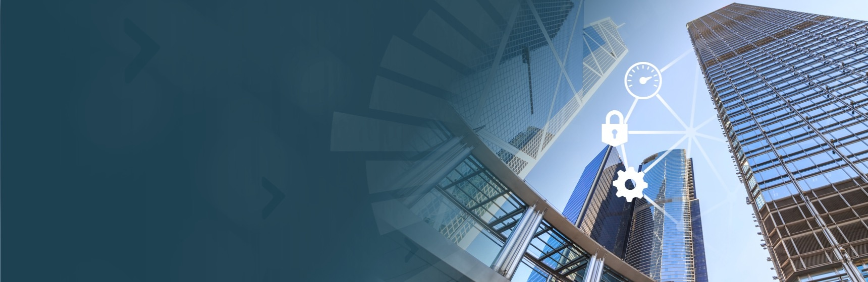 Oracle Sverige | Integrated Cloud Applications and Platform