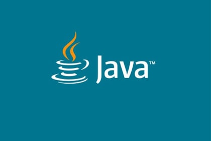 Oracle Java Embedded