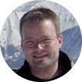 Dr. Ingo Laue