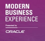 Modern Business Experience