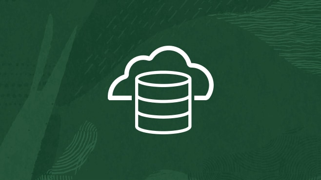 Considerations When Migrating and Managing Databases in the Cloud Webinar