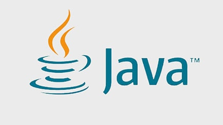 Introducing Java SE 15