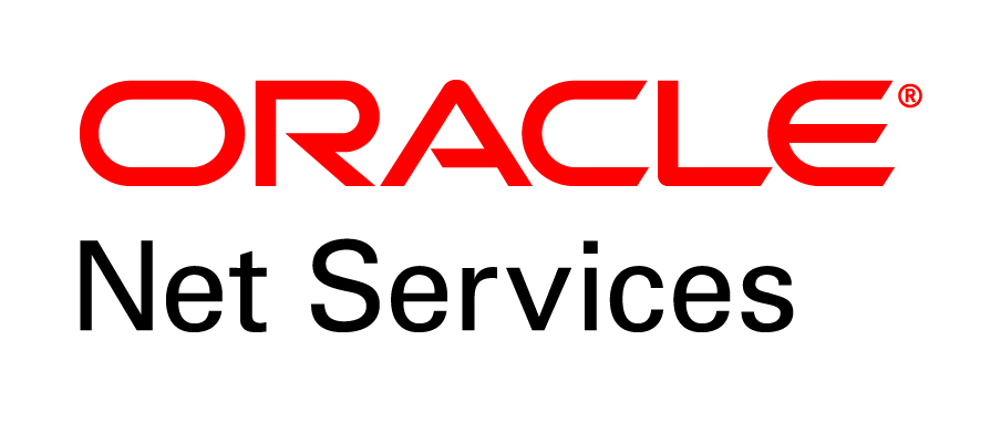 Oracle Net Services