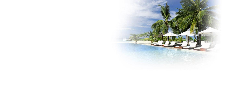 Oracle Hospitality voor resorts