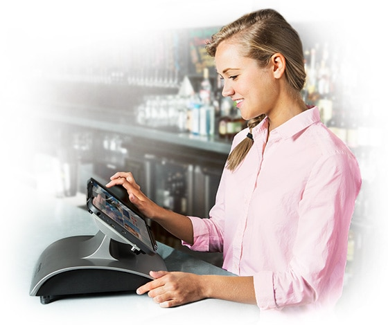 What Is A Restaurant Pos System Oracle