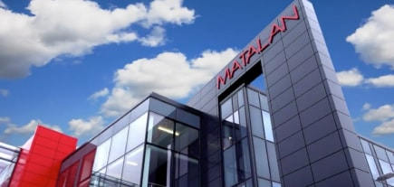 Matalan Makes Informed Data-Driven Decisions with Oracle