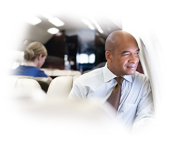 PPM Solutions for Travel and Transportation benefits