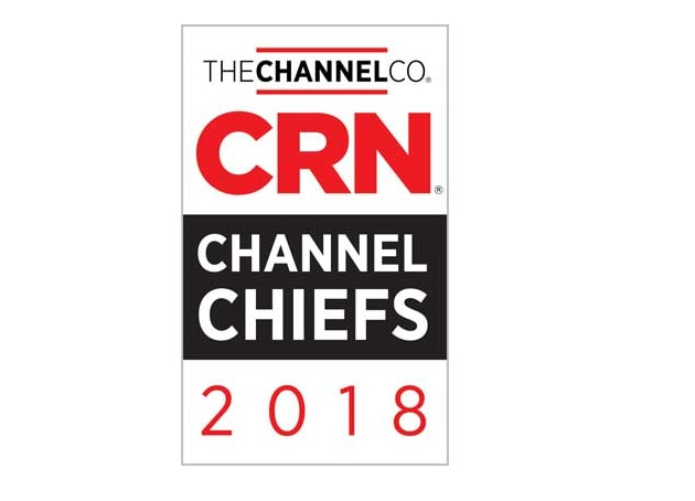 Bill Swales: 50 Most Influential Channel Chiefs