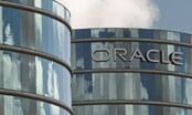Oracle Converged Communications Solution