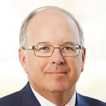 Dave Donatelli, Executive Vice President, Converged Infrastructure