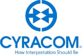 CyraCom International Logo