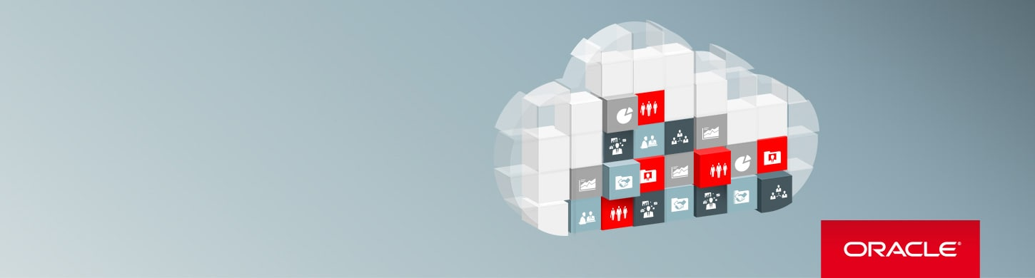 Cloud and on-premise