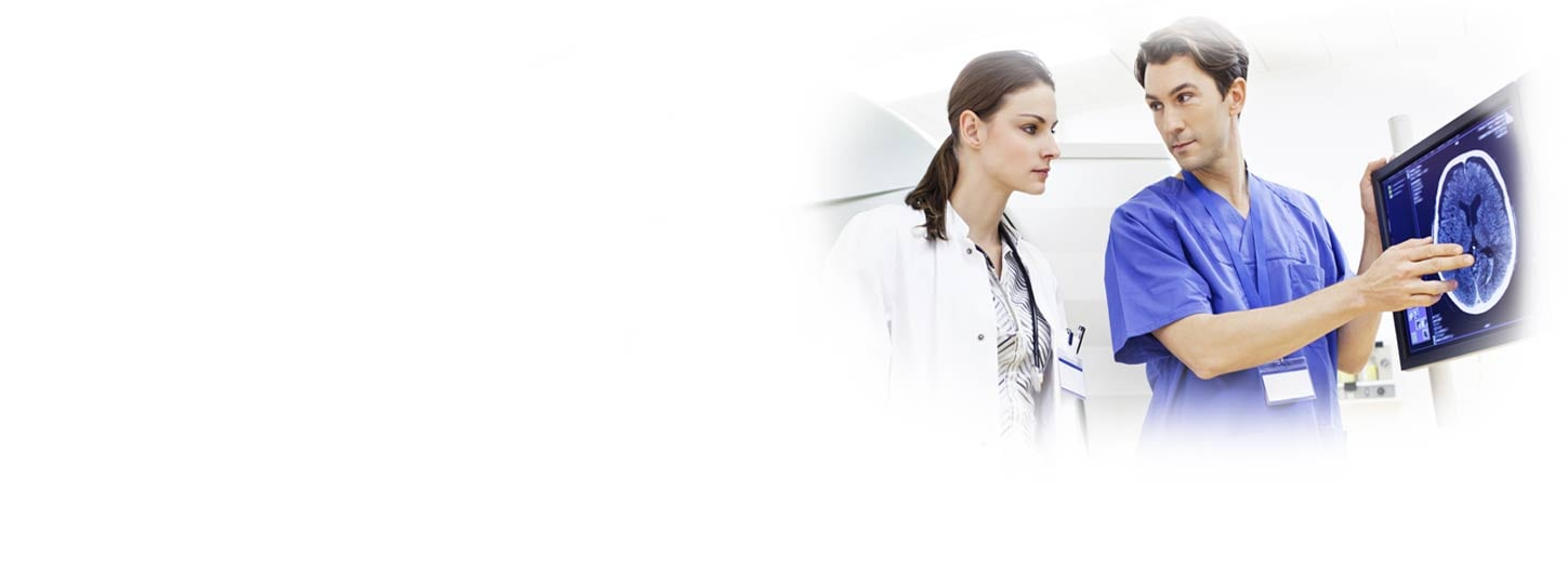 Oracle Solutions for Clinical Operations (CO)