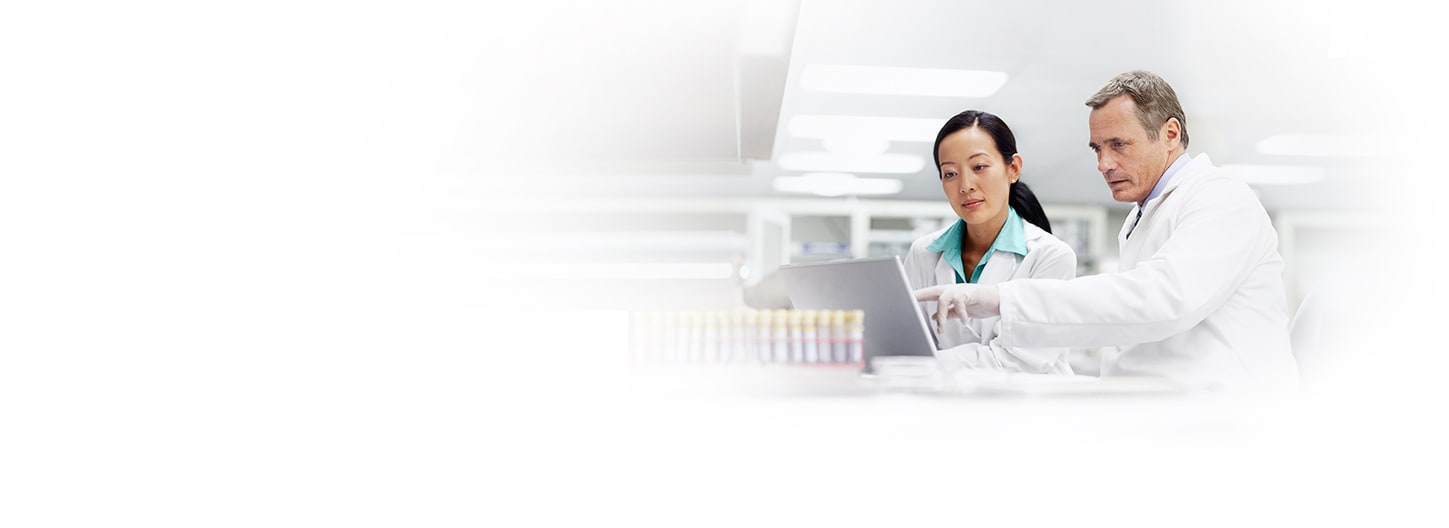 Oracle Life Sciences Products