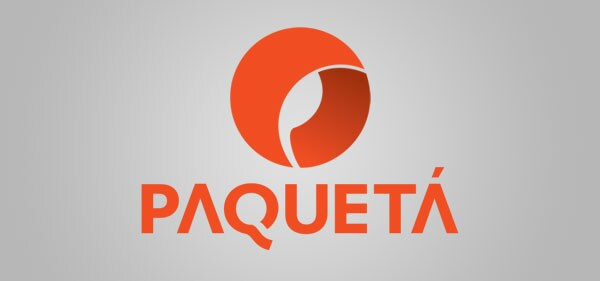 Webinar: Paqueta Reshapes Their Merchandise Strategy and Planning Webinar