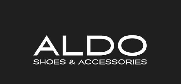 CASE STUDY: Aldo Delivers Top Line Growth