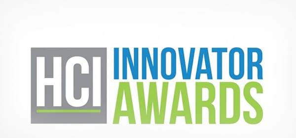 Article: Congratulations Penn Medicine! Healthcare Informatics Innovator Co-Third-Place Award Winner