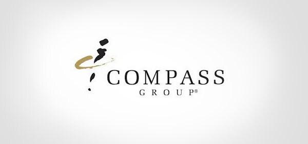 Communiqué de presse: Compass Group en Amérique du Nord choisit Simphony