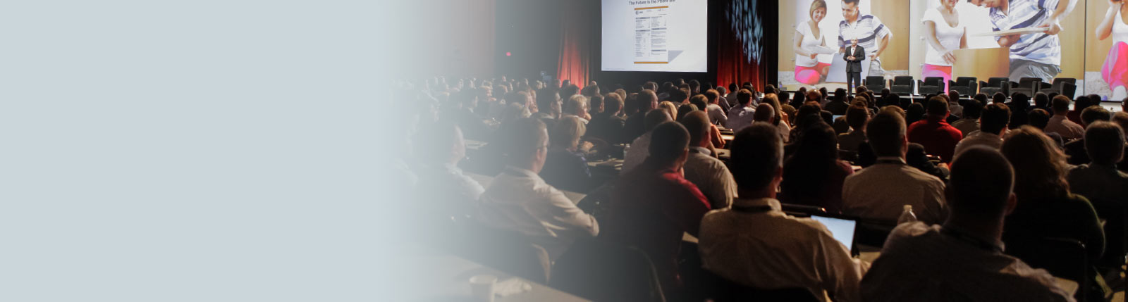 Oracle Industry Connect Keynote Lineup
