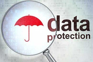 Data Protection Resource Center