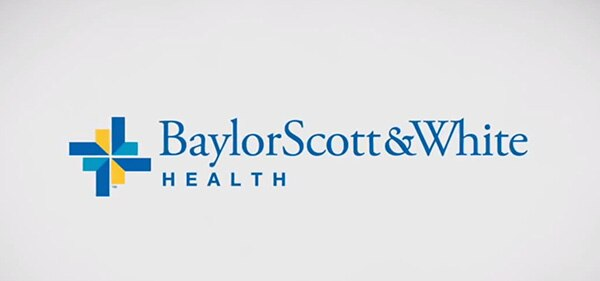 Video: Baylor Scott & White Health Benefits from Oracle HCM Cloud