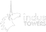 Indus Towers Ltd.