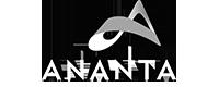 Ananta Apparels